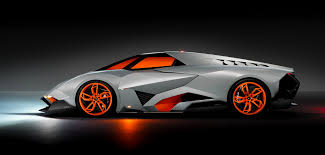 top speed lamborghini egoista lamborghini egoista top speed model best car gallery image
