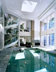Interior Swimming Pool Houses 49 Best Indoor Swimming Pool Images On Pinterest Indoor Swimming