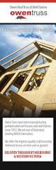 home exterior design software free download garage truss design harmonious designs free interior design steel
