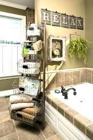 zebra bathroom decorating ideas brown bathroom decor somedaysbistro com