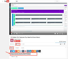 youtube layout not loading ultimate guide to using video with divi elegant themes blog