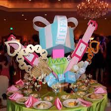 sweet 16 theme sweet 16 theme party