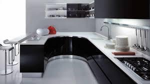 Top Kitchen Design Ideas For Fabulous Kitchen - Best kitchen cabinet designs