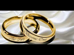 design of wedding ring most expensive of wedding rings design wedding rings design