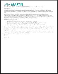 Best 20 Cover Letters Ideas On Pinterest Cover Letter Example by Business Travel Agent Cover Letter