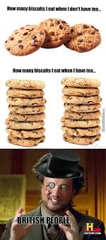Biscuits Meme - biscuits memes best collection of funny biscuits pictures