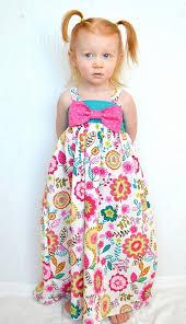 25 unique toddler maxi dresses ideas on maxi