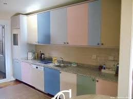 kitchen cabinets different colors kitchen makeover in different colors hometalk
