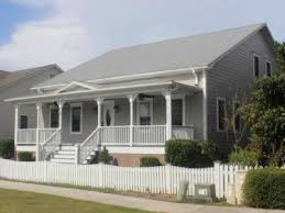 latest southport nc real estate listings new home listings in