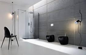 Get Idea Designer Bathrooms Master Bathroom Ideas - Italian designer bathrooms
