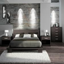 bilder modernen schlafzimmern ideen geräumiges moderne schlafzimmer 2017 schlafzimmer modern