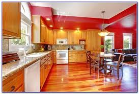 Kitchen Cabinets Springfield Mo Kitchen Cabinet Refinishing Springfield Mo Cabinet Home