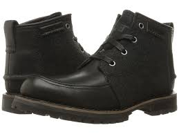 caterpillar womens boots australia s caterpillar boots