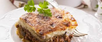 traditional cuisine of 10 traditional foods to enjoy in cyprus escapehere