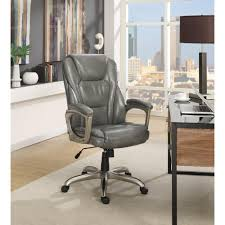 serta big u0026 tall commercial office chair with memory foam