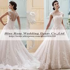 Hippie Wedding Dresses Aliexpress Com Buy Vestido De Noiva Plus Size Vintage Lace