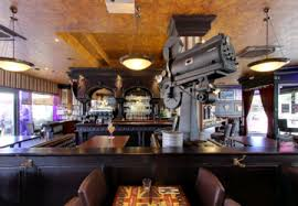 restaurant le bureau lyon au bureau lyon