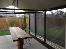 pergola pergola covers waterproof pergolas shade pergolas