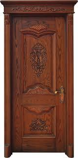 wood doors front doors entry doors exterior u2013 doors for sale in