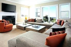pictures of family rooms with sectionals best family sofa images best sofa family room stagebull com