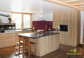 plan de cuisine en 3d perception bois consultant plan de cuisine en 3d