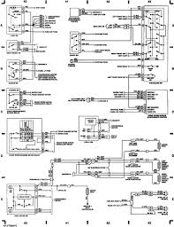 100 2004 gmc topkick service manual gmc electrical diagrams