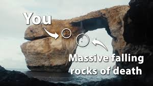 watch why you seriously need to stay away from the azure window