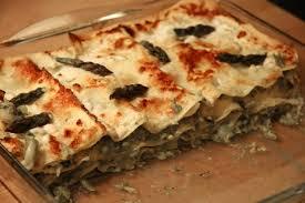 cuisine oliver oliver s 30 minute meals summer veg lasagne recipe