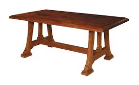 Harden Dining Room Furniture Dining Table Harden Furniture