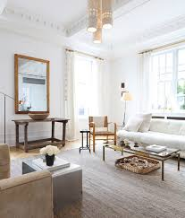 meghan markle home who should decorate prince harry meghan markle s new home