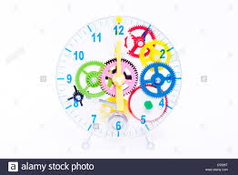 unusual clocks stock photos u0026 unusual clocks stock images alamy