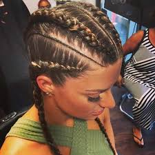 different types of mohawk braids hairstyles scouting for best 25 basketball hairstyles ideas on pinterest soccer
