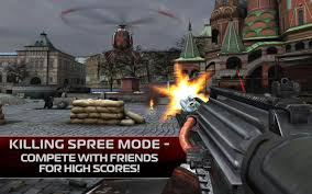 kill apk contract killer 2 android apps on play