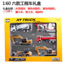 china construction vehicles model china construction vehicles