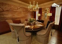hgtv interior designer serving miami la nyc u0026 atlanta