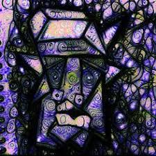doodle edit draw doodle sketch digitalart digital illustration