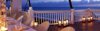 fort lauderdale beach resort and hotel pelican grand beach resort