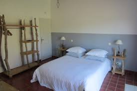 chambre d hotes a arles maison d hotes arles trendy chambres d hotes arles charmant cuisine