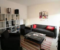 chambre etudiante nantes décoration decoration chambre etudiante 73 nantes 03550641