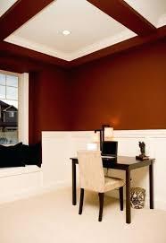 meilleur couleur pour cuisine meilleur couleur de peinture pour cuisine cethosia me