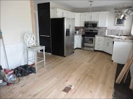 floor and decor pompano floor and decor pompano architecture amazing floor and