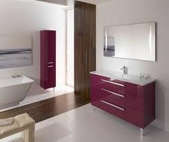 Meuble Salle De Bain Design Discount by Indogate Com Chambre Jungle Vertbaudet