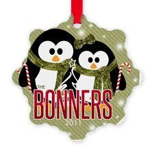 bonner ornaments 28 images picture collection bonner ornaments