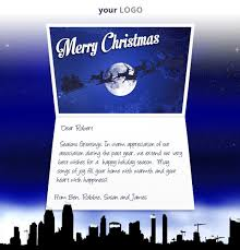Cheap Holiday Cards For Business Christmas Ecards Christmas E Cards Christmas Email Cards Custom