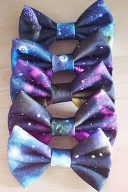 cool hair bows pin by rhea on wedding ideas bow bow