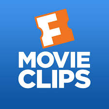 Youtube Com Let The Bodies Hit The Floor by Movieclips Youtube
