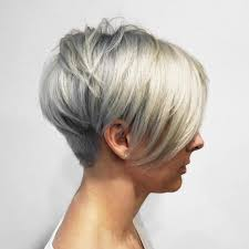 short layered hairstyles with short at nape of neck 70 cute and easy to style short layered hairstyles undercut