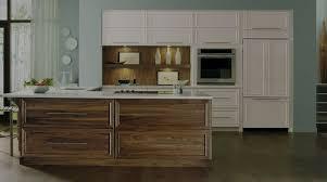 custom kitchen cabinets miami custom kitchens bathrooms cabinets florida miami