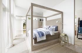 Bedroom Furniture Made In America Furniture Great Design Ideas Of Hulsta Furniture Usa