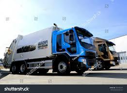 volvo truck service germany lieto finland april 5 2014 volvo stock photo 187442579 shutterstock